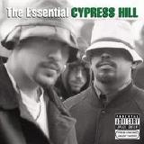 The Essential Cypress Hill Lyrics Cypress Hill