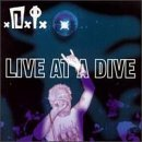 Live At A Dive Lyrics D I