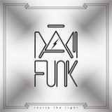 Invite the Light Lyrics Dam-Funk