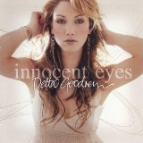 Innoccent Eyes Lyrics Delta Goodrem