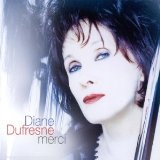 Miscellaneous Lyrics Diane Dufresne