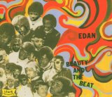Beauty and The Beat Lyrics Edan