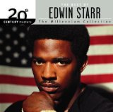 The Hits Of Edwin Starr Lyrics Edwin Starr