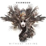Without Saving Lyrics Everwood
