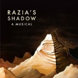 Razia's Shadow: A Musical Lyrics Forgive Durden