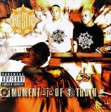 Miscellaneous Lyrics Gang Starr