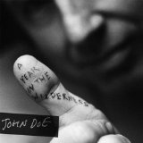 A Year In The Wilderness Lyrics John Doe