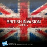 The British Invasion Lyrics Karma
