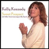 Miscellaneous Lyrics Kelly Kennedy