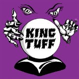 Black Moon Spell Lyrics King Tuff