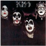 Miscellaneous Lyrics Kiss