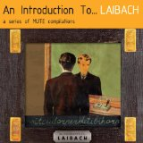 An Introduction To Lyrics Laibach