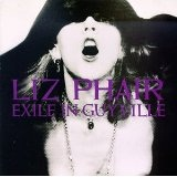 Exile In Guyville Lyrics Liz Phair