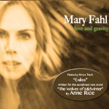 Miscellaneous Lyrics Mary Fahl