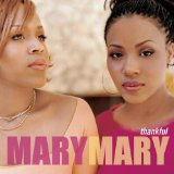 Thankful Lyrics Mary Mary