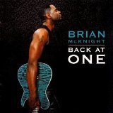 Back At One Lyrics McKnight Brian