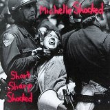 Miscellaneous Lyrics Michelle Shocked