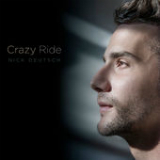 Crazy Ride (EP) Lyrics Nick Deutsch