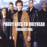 Ready For Paddy? Lyrics Paddy Goes To Holyhead