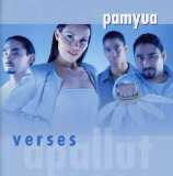 Verses Lyrics Pamyua