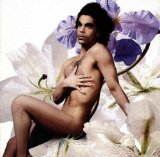 Lovesexy Lyrics Prince