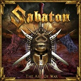The Art Of War Lyrics Sabaton