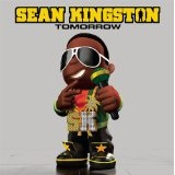 Tomorrow Lyrics Sean Kingston