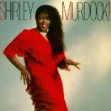 Miscellaneous Lyrics Shirley Murdock