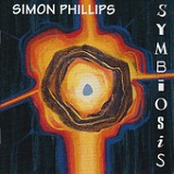 Symbiosis Lyrics Simon Phillips