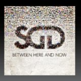 Between Here And Now Lyrics Stars Go Dim
