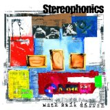 Word Gets Around Lyrics Stereophonics