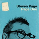 Page One Lyrics Steven Page