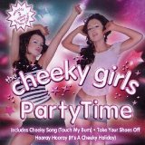Miscellaneous Lyrics The Cheeky Girls