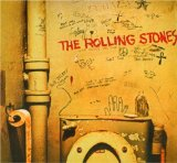 Beggars Banquet Lyrics The Rolling Stones