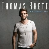 Tangled Up Lyrics Thomas Rhett