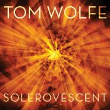 Miscellaneous Lyrics Tom Wolfe