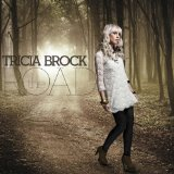 Road Lyrics Tricia Brock