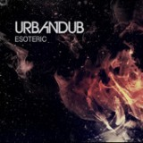 Esoteric Lyrics Urbandub