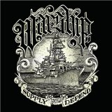 Supply And Depend Lyrics Warship