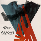 Tell Everyone Lyrics Wild Arrows