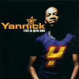 Miscellaneous Lyrics Yannick