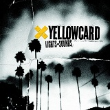 Lights And Sounds Lyrics Yellowcard