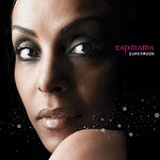 Supermoon Lyrics Zap Mama