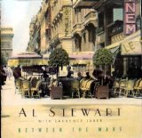 Between The Wars Lyrics Al Stewart