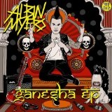 Ganesha Lyrics Albin Myers