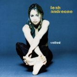 Veiled Lyrics Andreone Leah
