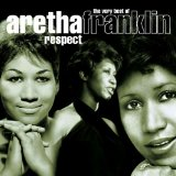 Miscellaneous Lyrics Aretha Franklin F/