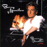 Miscellaneous Lyrics Barry Manilow Duet & Debra Byrd