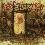 Mob Rules Lyrics Black Sabbath
