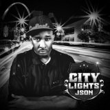 Miscellaneous Lyrics City Lights